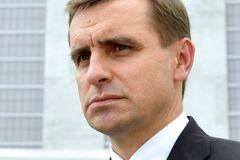 Підвищення статусу мінської ТКГ допоможе Росії уникнути відповідальності – Єлісєєв