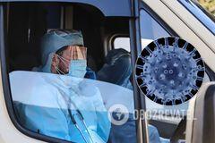 В Кропивницком коронавирус убил братьев-врачей