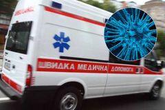 В Кропивницком два брата-врача заразились COVID-19: умерли оба, спасти не успели