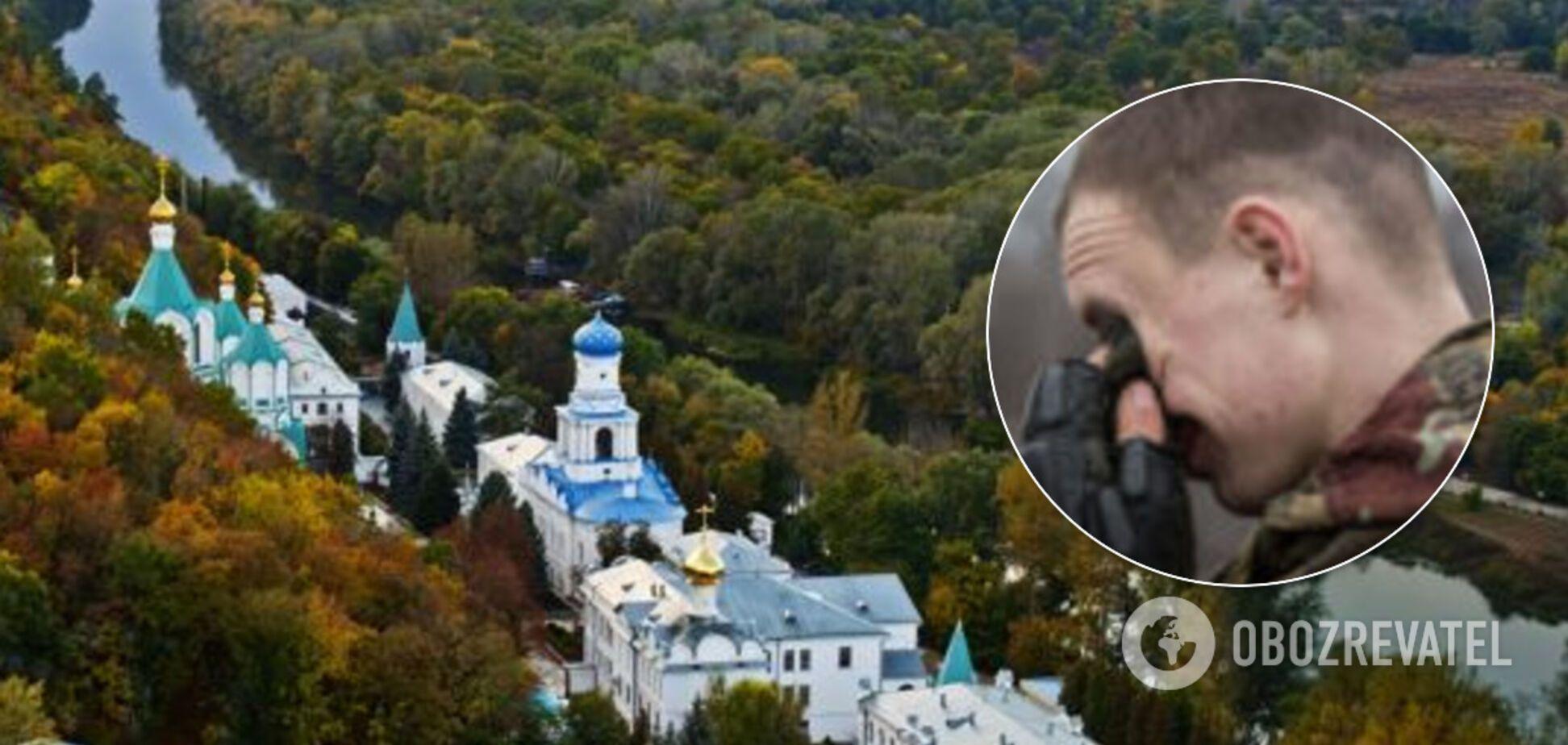 На Донбасі чиновники 'сховали' землю від АТОвців і роздають депутатам – розслідування