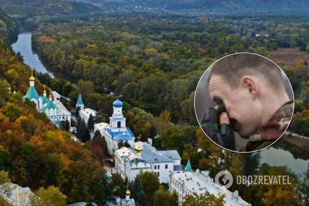 На Донбассе чиновники 'спрятали' землю от АТОшников и раздают депутатам – расследование