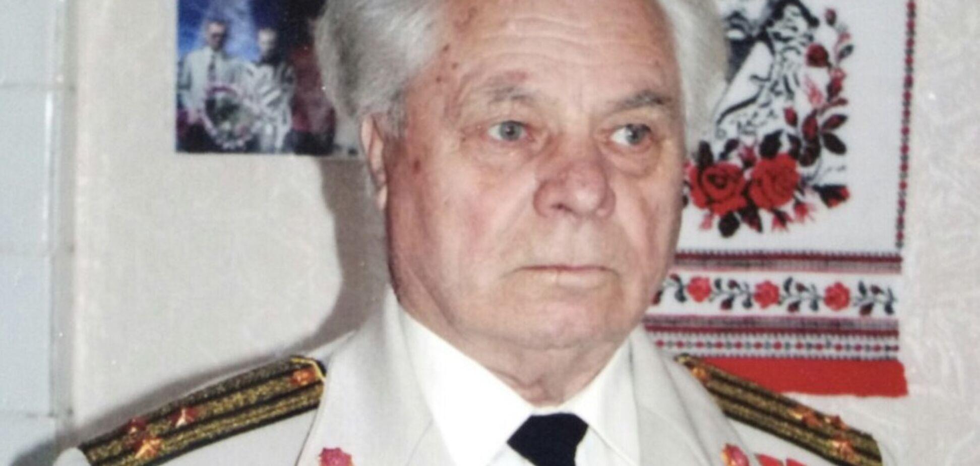 Вытащил 48 человек! Ветеран рассказал о памятном бое Второй мировой