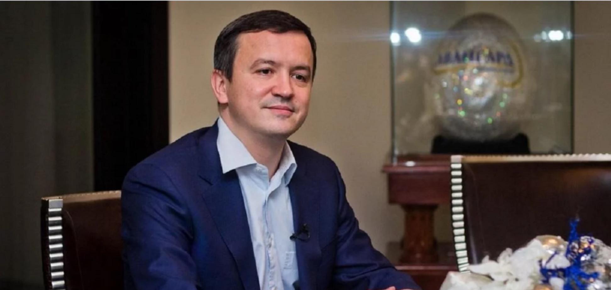Закон об изменениях в Налоговый кодекс обсуждается, стране нужна дерегуляция - министр Петрашко
