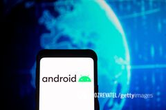 Найдено фото, которое 'убивает' Android-смартфоны