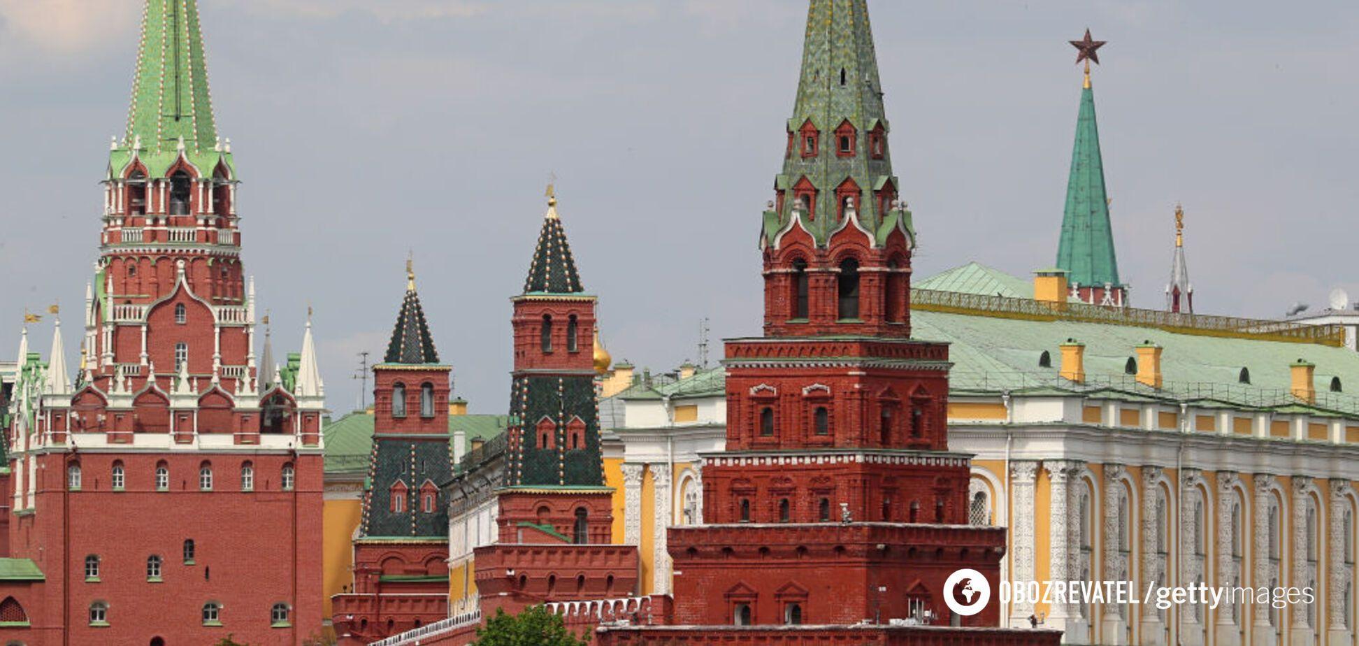 Как Россия теряет постсоветскую сферу влияния