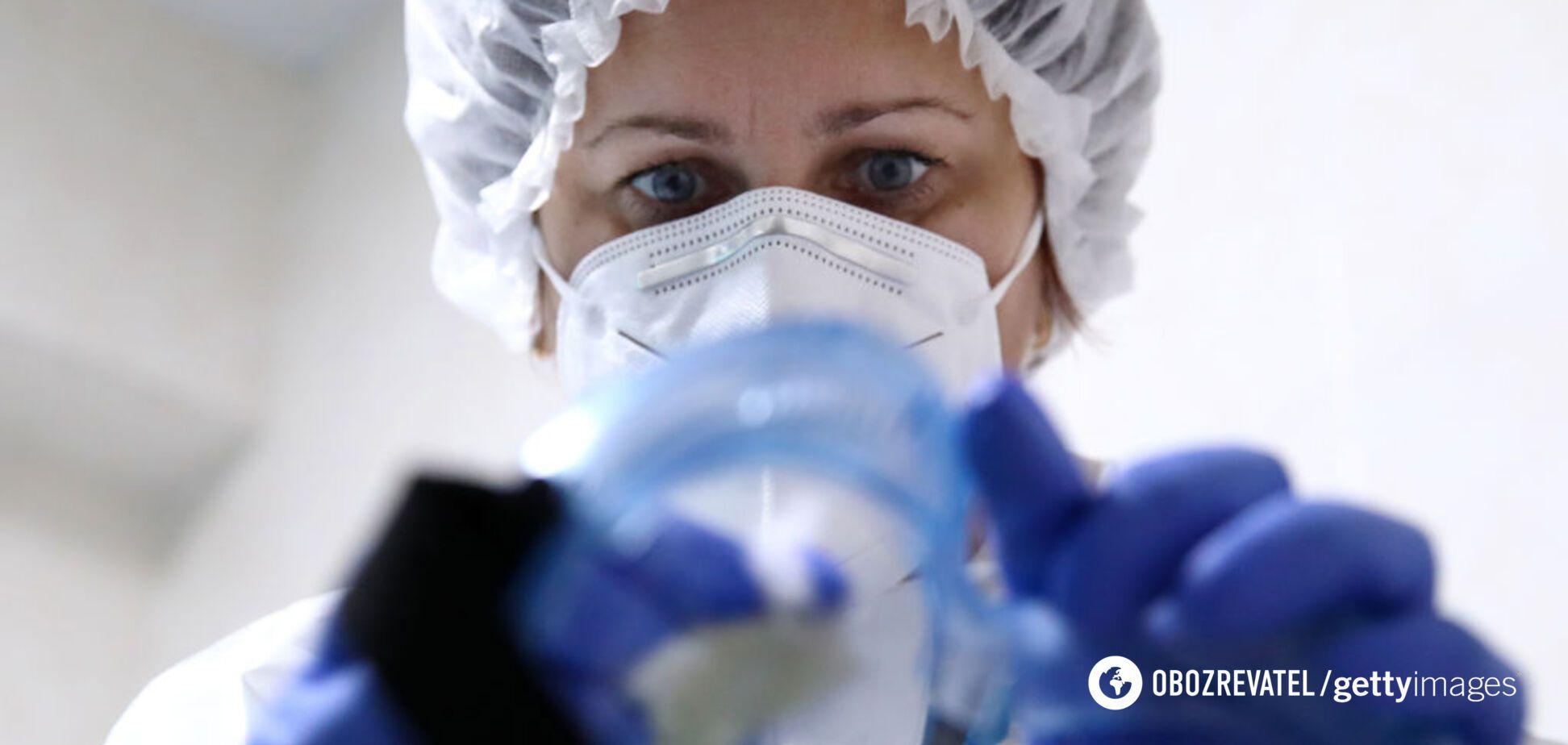 В России похвастались испытанием лекарства от COVID-19: препарат ранее признали опасным
