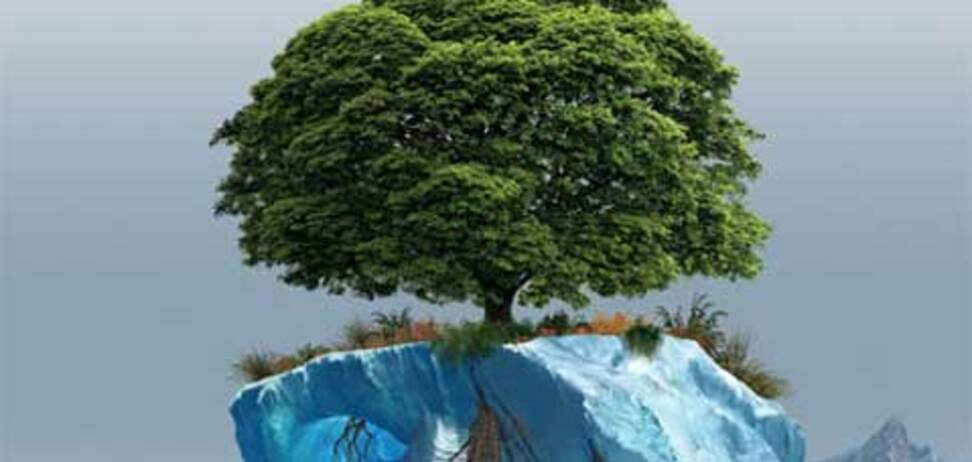 На Земле неумолимо изменяется климат: замечен тревожный сигнал
