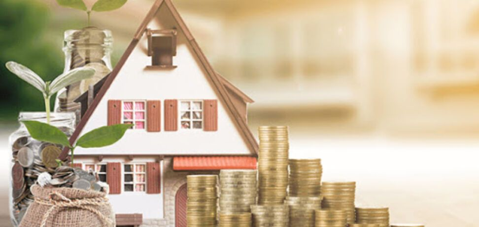 Недоотримані мільярди: що не так з податком на нерухомість в Україні