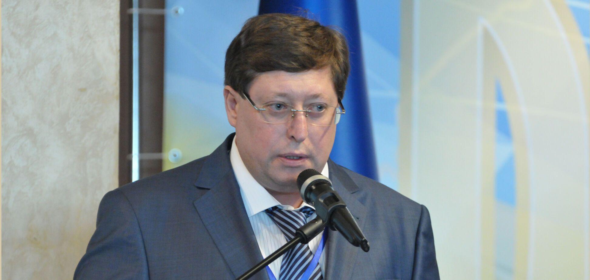 У Києві суддя намагався вибити телефон у журналістки через питання про борг