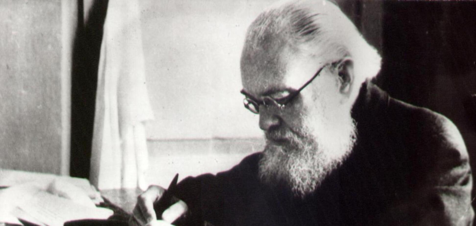 11 июня – память Луки Крымского: чудеса 21 века по молитвам святому