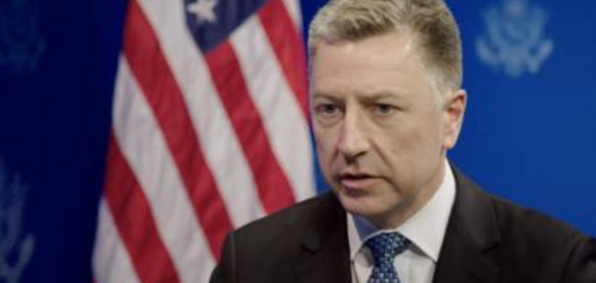 Лучше укреплять государство: Волкер отреагировал на преследование Порошенко украинской властью