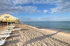Отдых на Азовском море 2020: где и почем можно провести отпуск