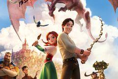 Новые украинские фильмы и мультфильмы: 7 лучших лент для просмотра с детьми