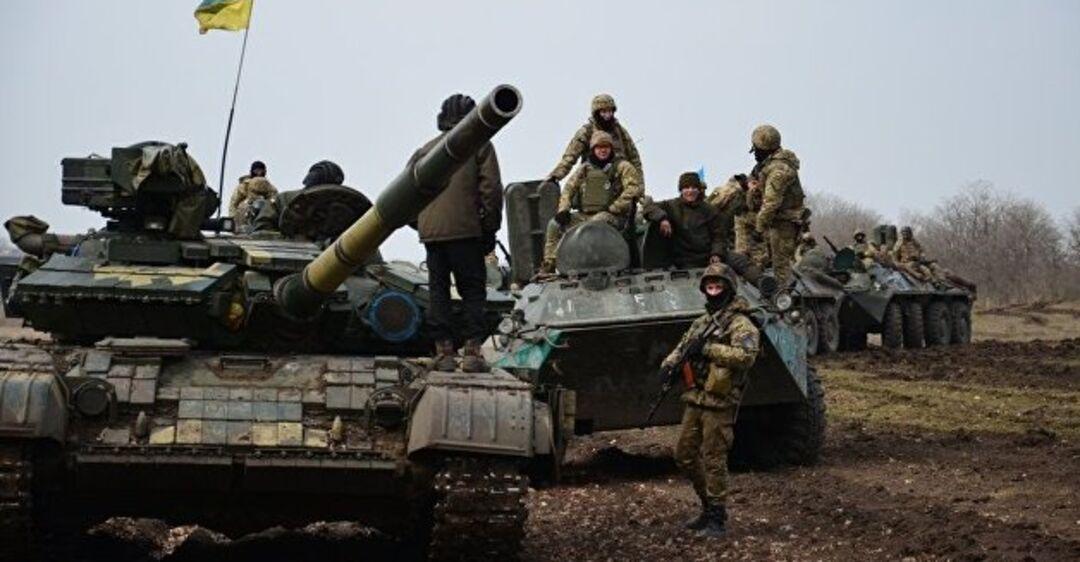 ВСУ отомстили за побратимов и уничтожили российских наемников: есть погибшие и раненые