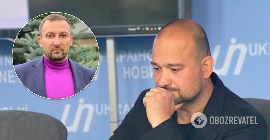 На депутата Соболева готовят новое покушение – адвокат