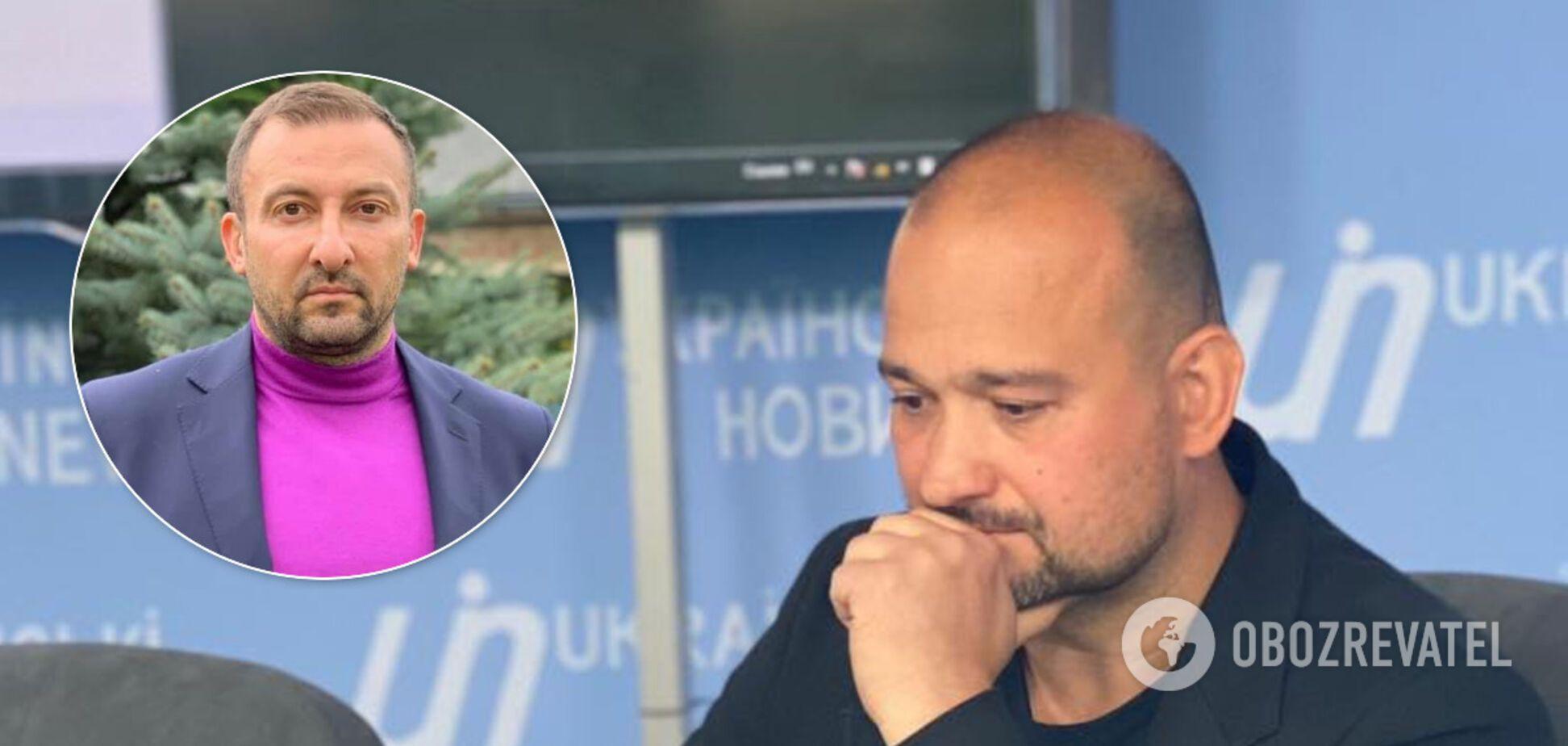 На депутата Соболєва готують новий замах – адвокат