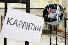 Карантин не стоит возвращать, даже если погибнет больше людей – Милованов