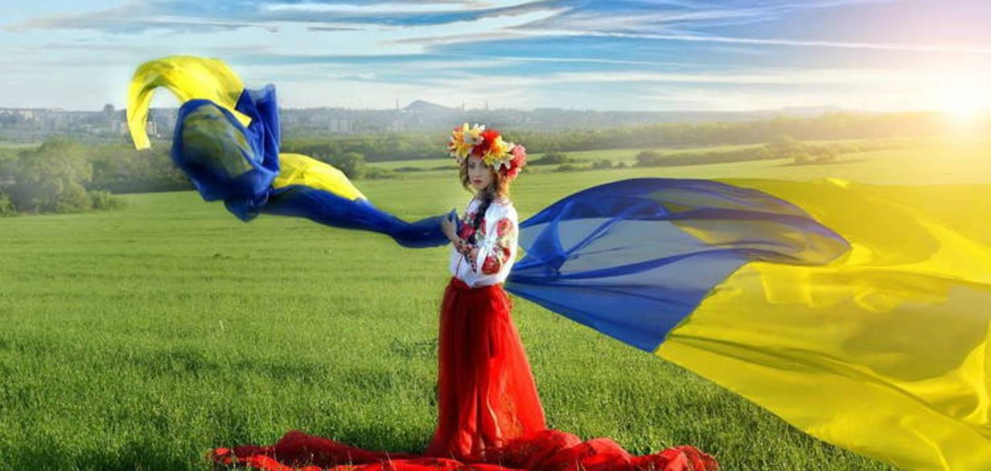 Вихідні на День Конституції України 2020: скільки будемо відпочивати і коли