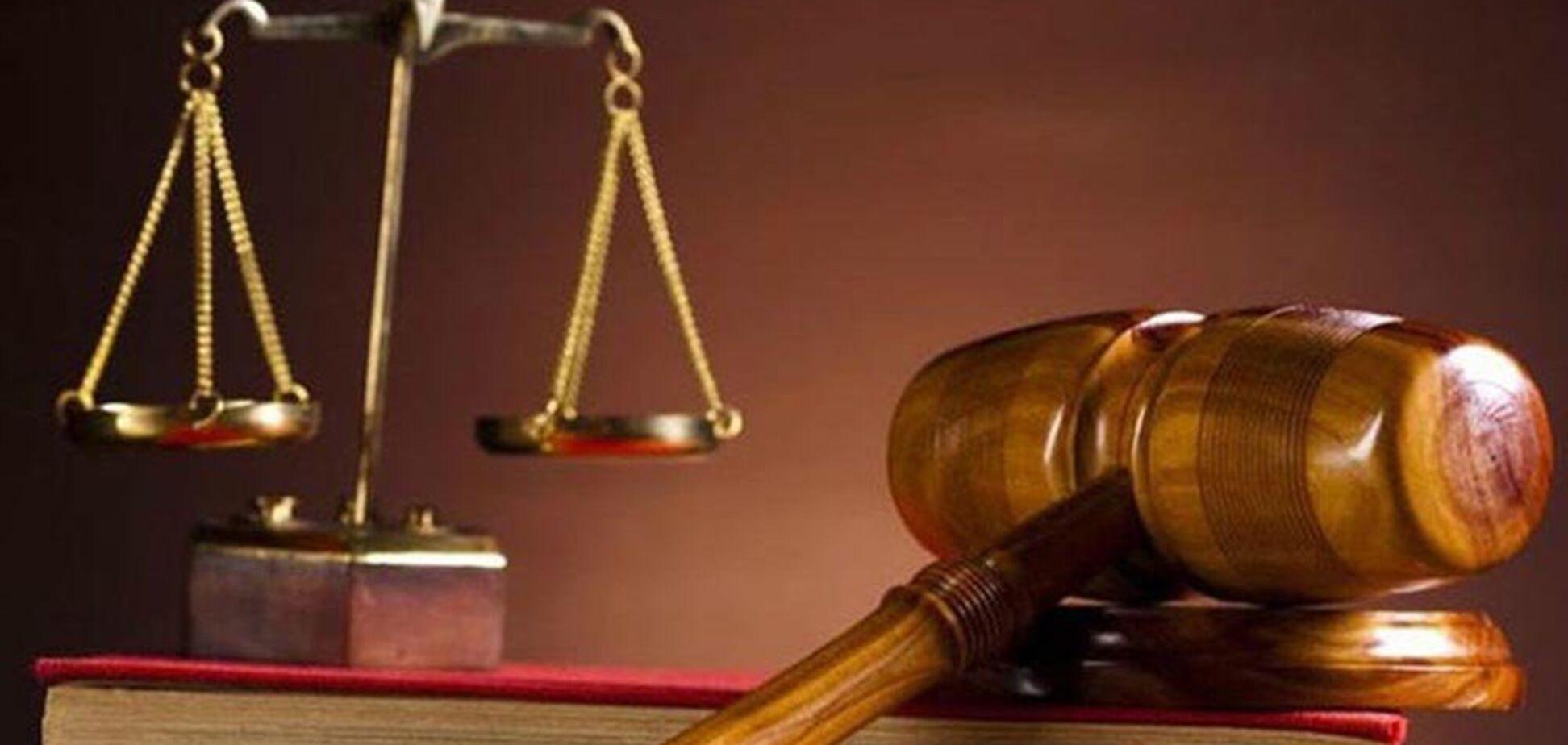 Денег нет, но вы держитесь: судебная система на грани коллапса