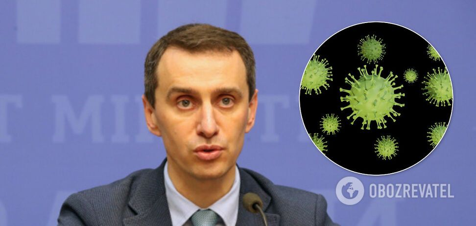 Віктор Ляшко озвучив умову перемоги над COVID-19