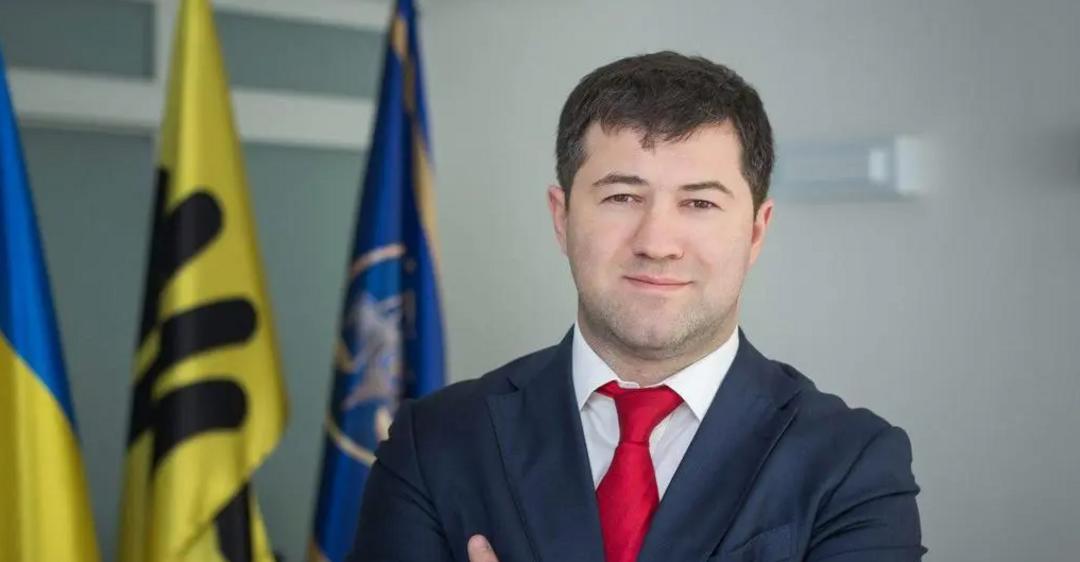 Насиров рассказал о своих политических планах и участии в местных выборах