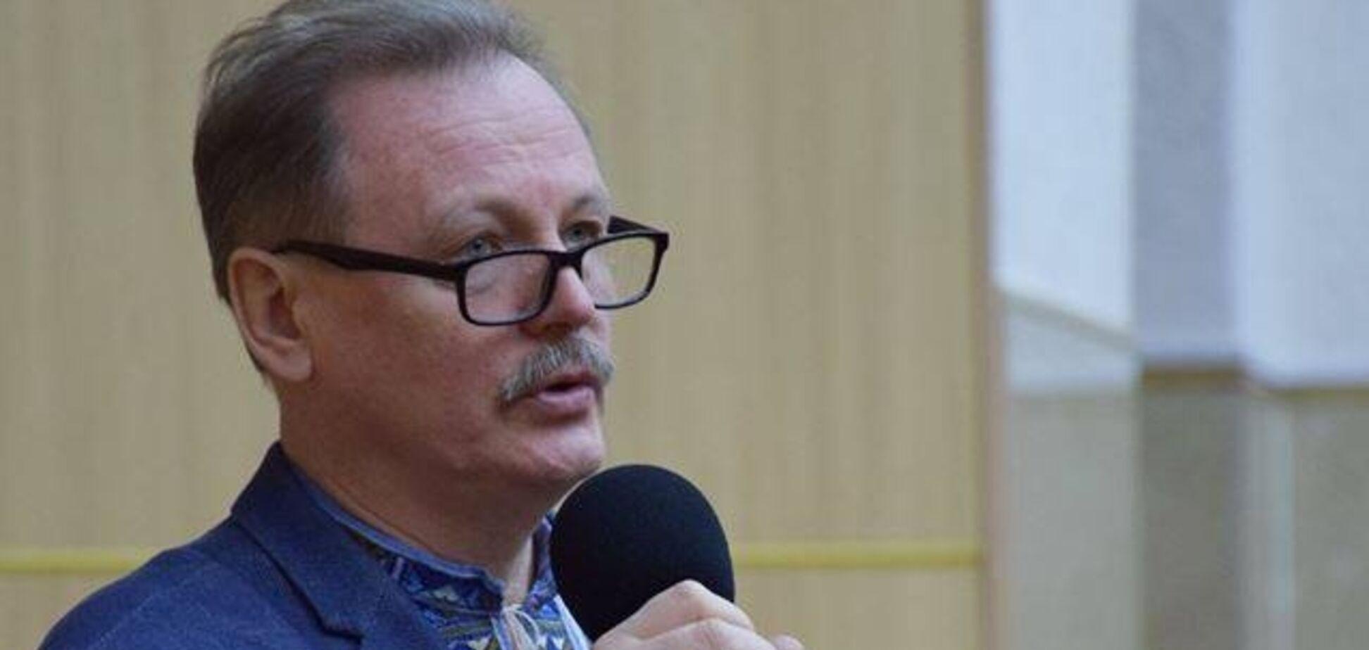 В Украине готовится полная отмена ВНО: образовательный омбудсмен озвучил коррупционные риски
