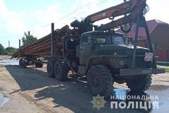 На Ривненщине ребенка убило колесом грузовика: детали ЧП