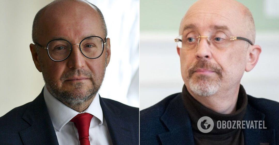 СМИ заявили о вспышке COVID-19 в Офисе Зеленского: у президента отреагировали