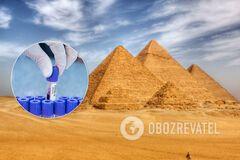 Коронавирус в Египте вспыхнул с новой силой