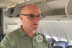 МАУ отменила десятки рейсов до 1 августа: появилось объяснение
