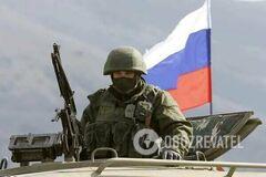 Россия может прорвать водную блокаду Крыма? Публицист объяснила риски для Путина