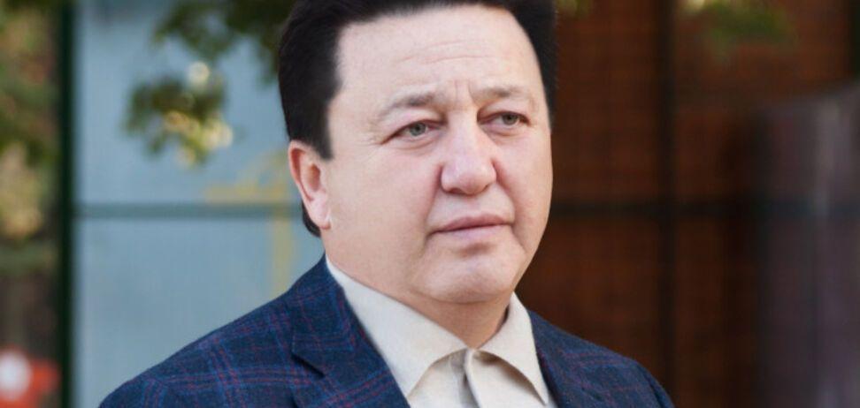 Нардеп Фельдман раптом отримав за рік 250 тис. грн стипендії