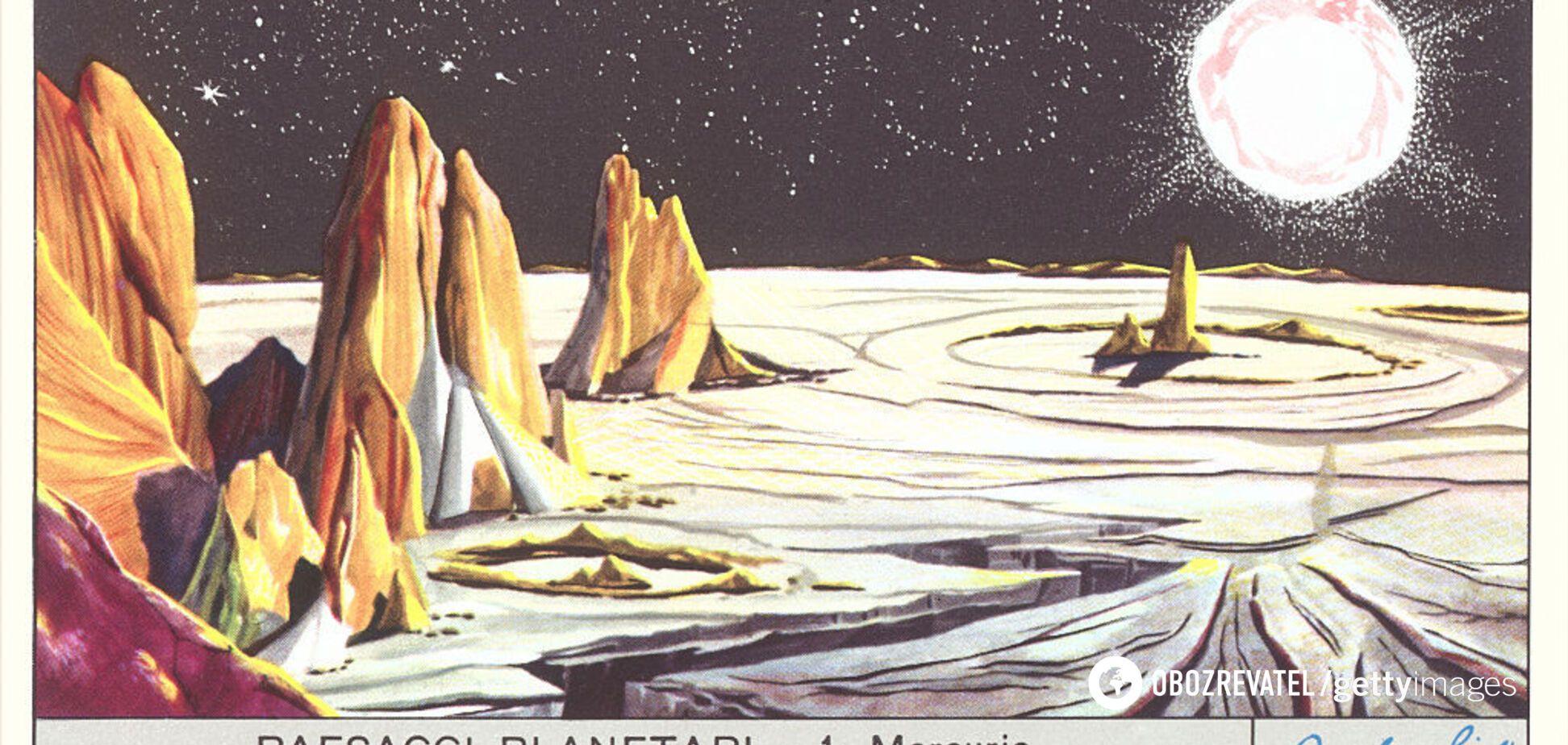 Что принесет ретро Меркурий: рекомендации для каждого знака Зодиака