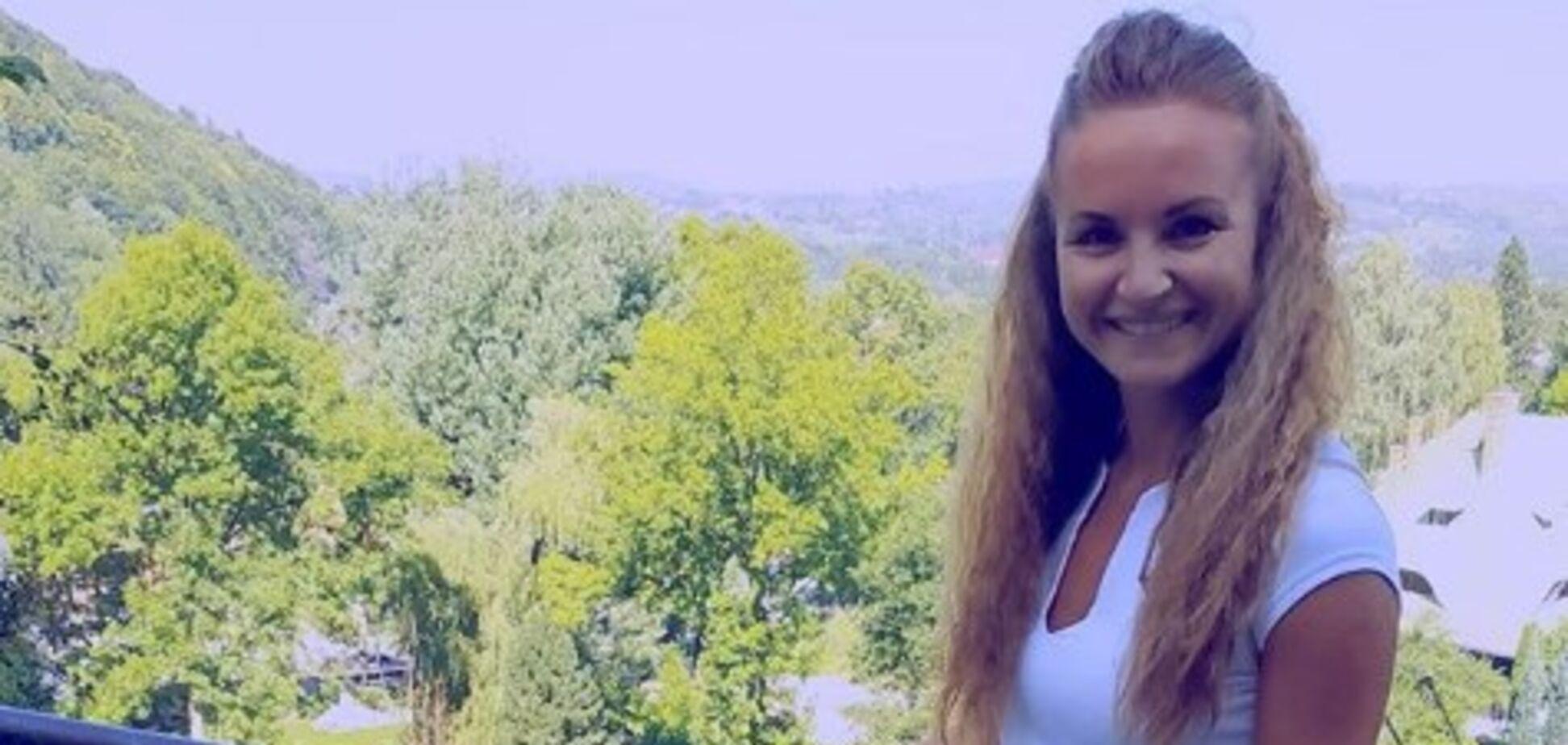 Під Одесою померла учасниця ультрамарафону, яку шукали 8 годин
