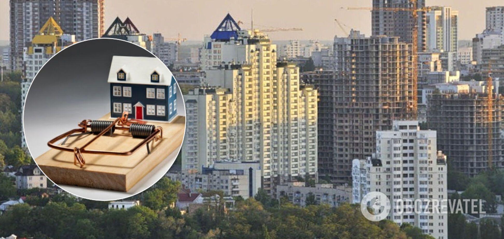 За долги по ЖКХ 'слуги народа' хотят лишать украинцев водительских прав