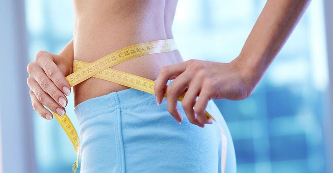 Как правильно измерить пропорции тела: инструкция