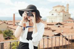 Где провести отпуск летом 2020 в Украине: самые популярные локации Тернопольщины