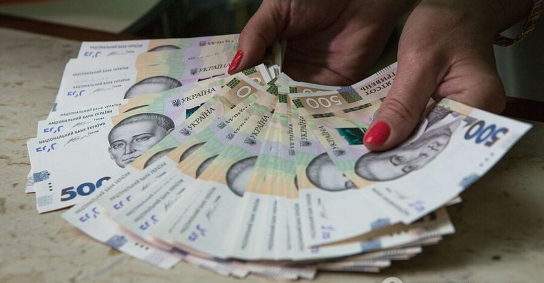 Зарплати українців можуть впасти майже на 1000 гривень, – Пендзин
