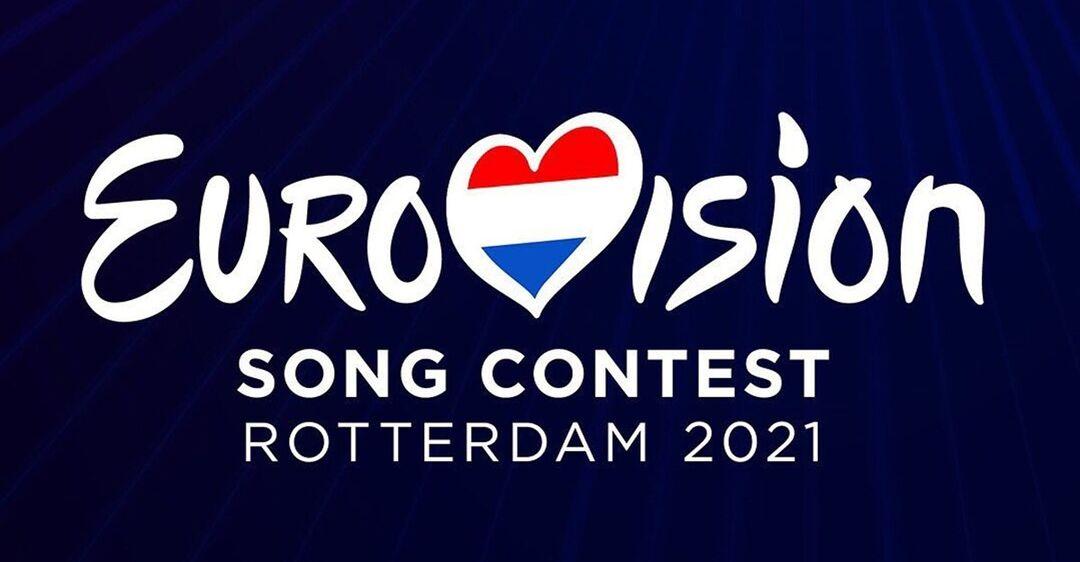 Когда состоится Евровидение-2021