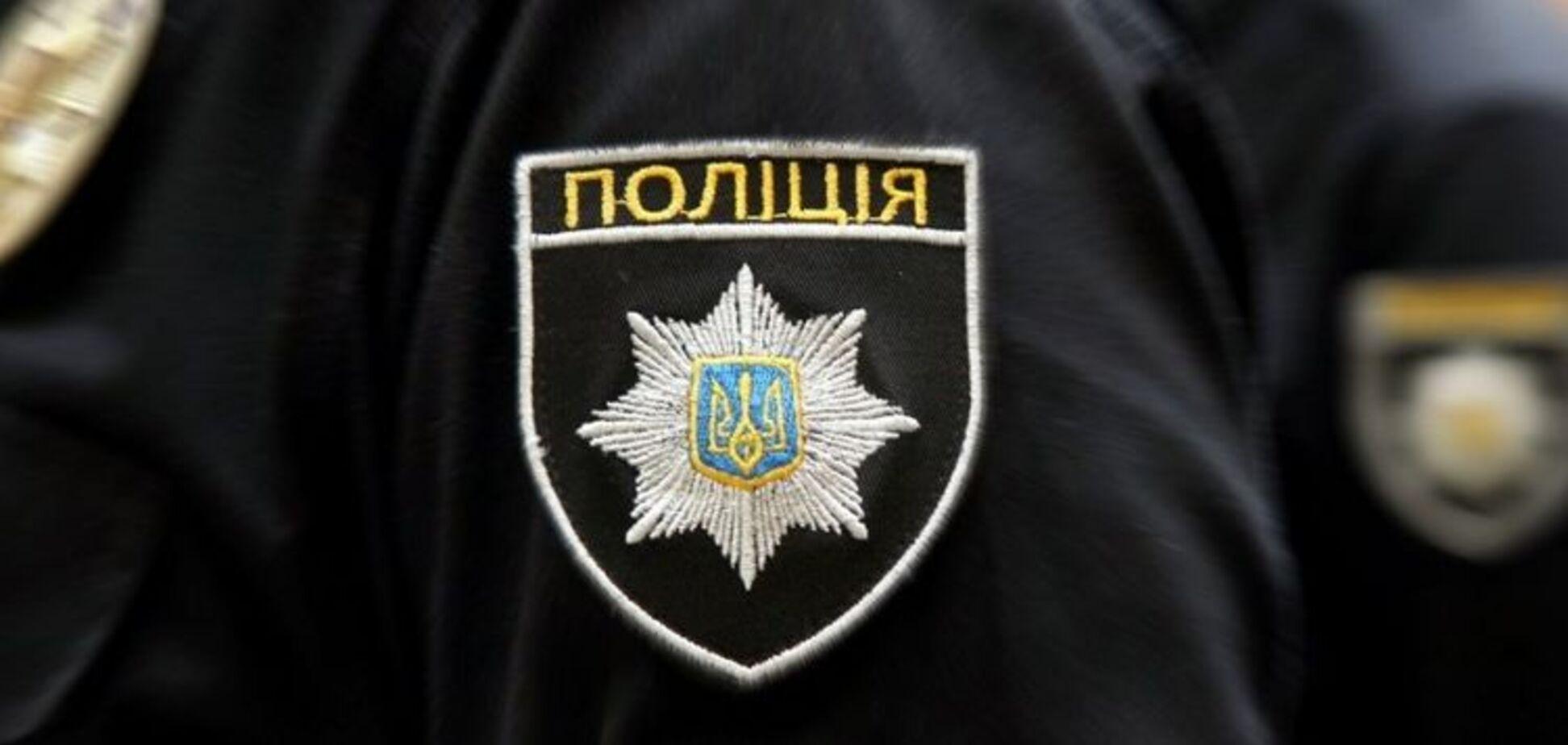 На Херсонщині загадково загинула 15-річна дівчина: тіло знайшли біля недобудови