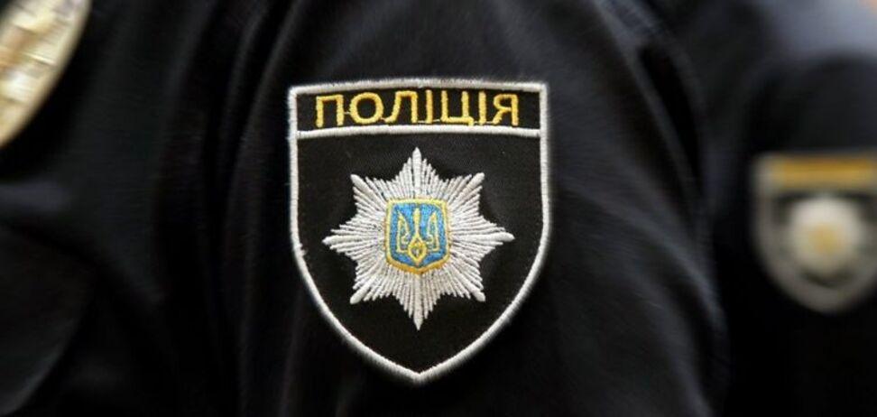 На Херсонщине загадочно погибла 15-летняя девушка: тело нашли возле недостроя