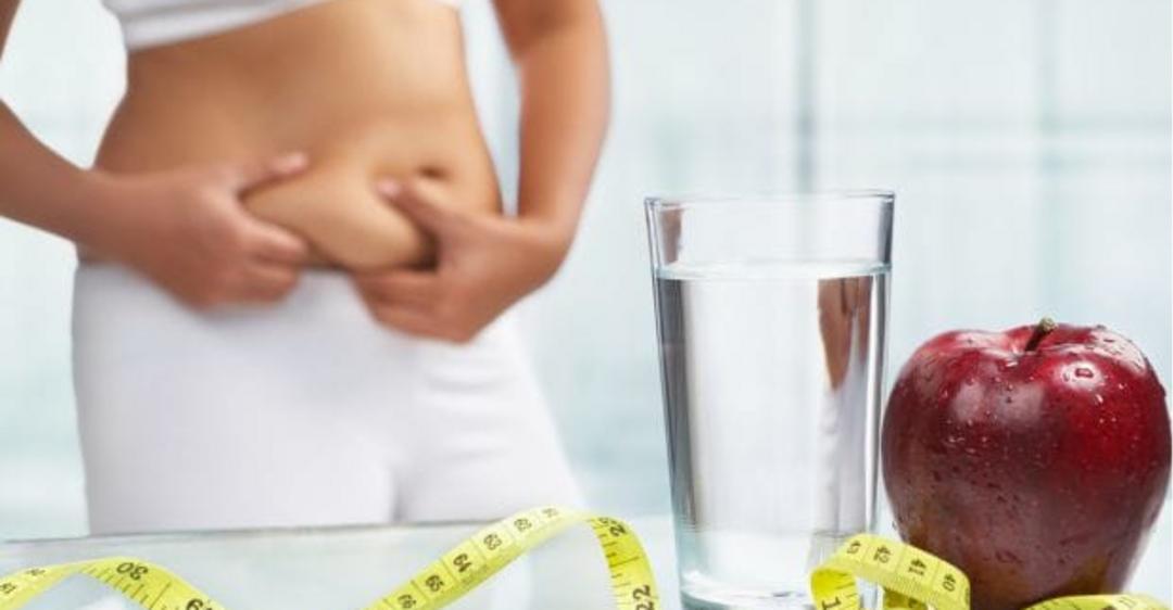 Как похудеть после 40 лет: названы 4 простых способа