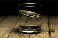 Киевводоканал будет обеззараживать питьевую воду новым химикатом