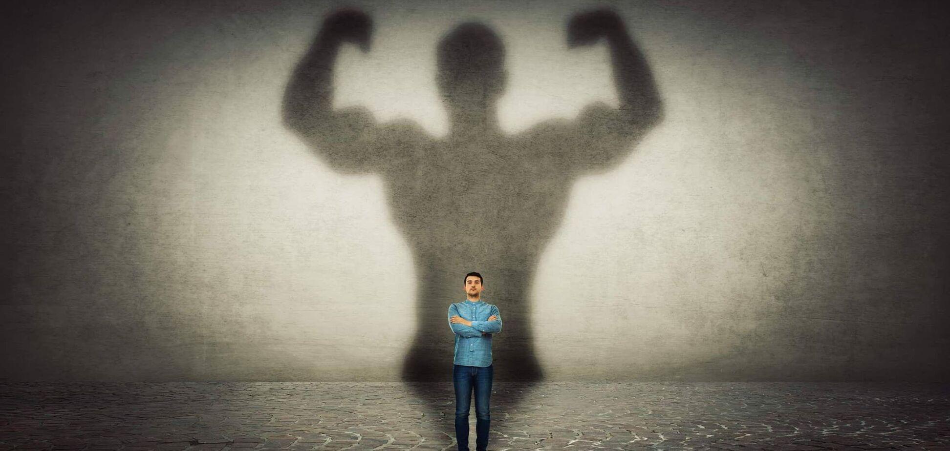Что важно знать о сильной личности