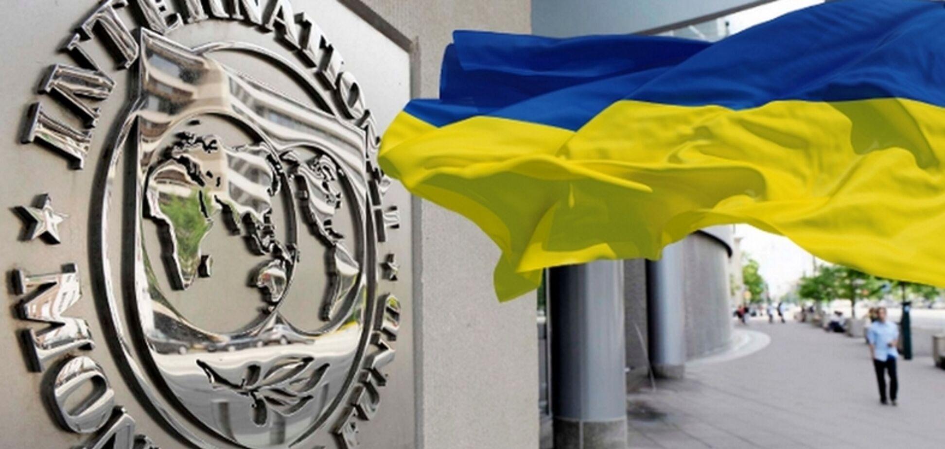 Дежавю. Кто и зачем снова пугает Украину 'внешним управлением'