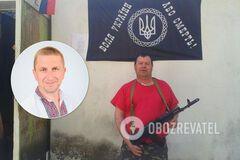 Батько черкаського чиновника погрожує розправою: місцевий депутат написав заяву до СБУ