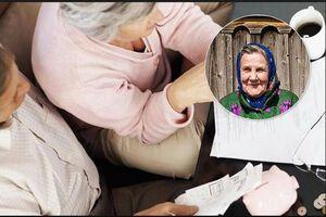 В Украине без пенсии останется половина, а реформа под угрозой: чего ждать
