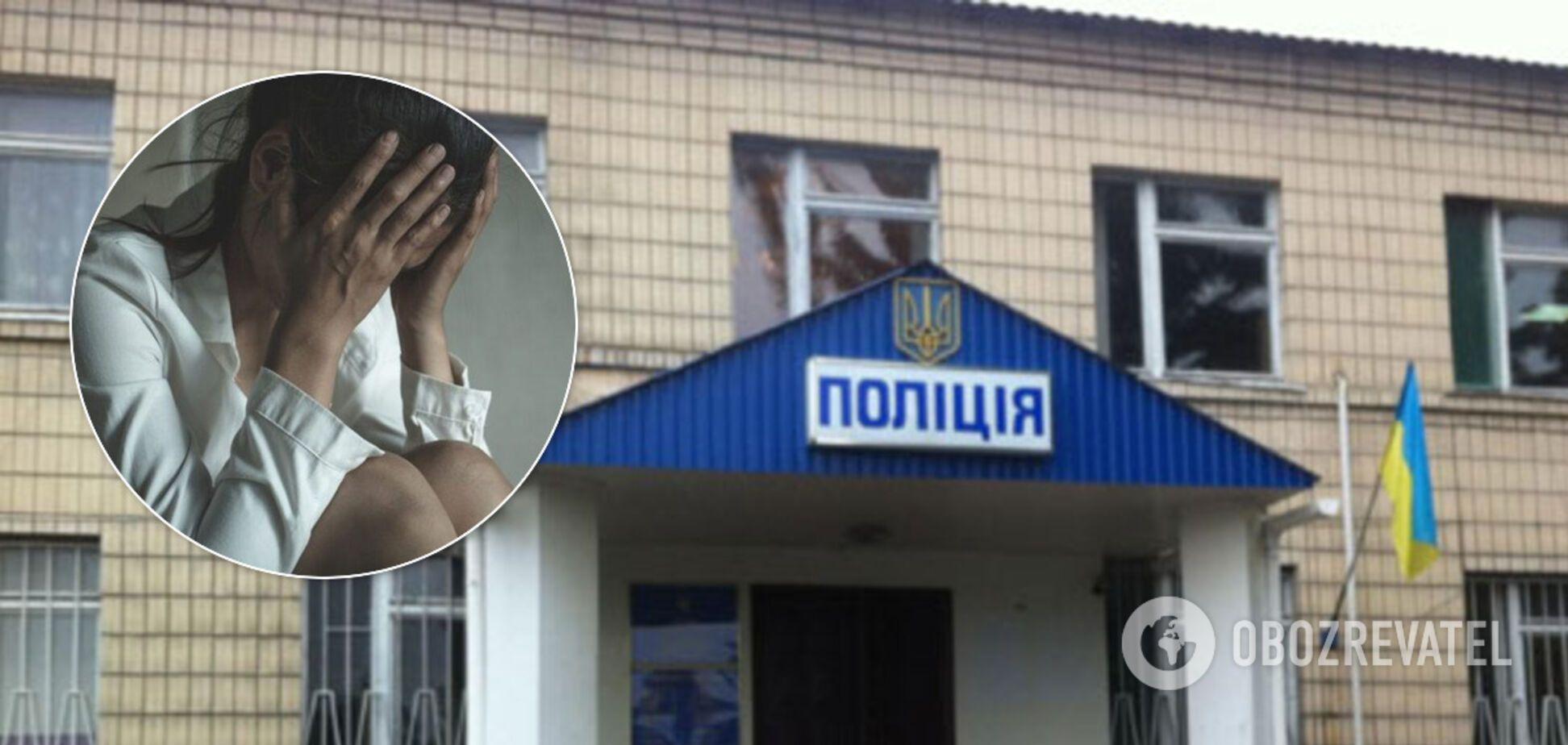 Против копов из Кагарлыка открыли новые производства: всплыли другие случаи насилия