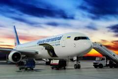 МАУ возобновляет международные рейсы