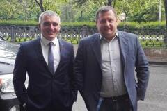 В Украине появится партия мэров: кто войдет и что задумала политсила